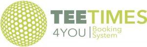 Tee Times 4 You